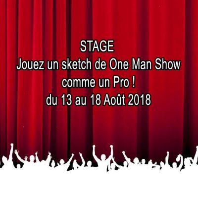 STAGE-JOUEZ-UN-SKETCH-13-au-18-aout 18